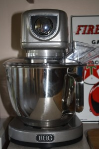 My Better Homes And Gardens Kitchen Champagne Living - Better homes and gardens stand mixer