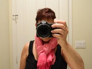 neck wrap pashmina