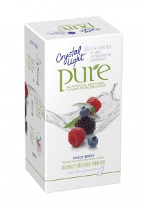 Crystal-Light-Pure-Mixed-Berry