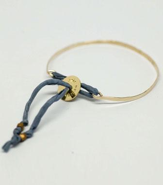 ship Bracelet