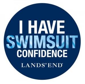 swim confidence