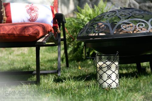 backyard-fire-pit-moroccan