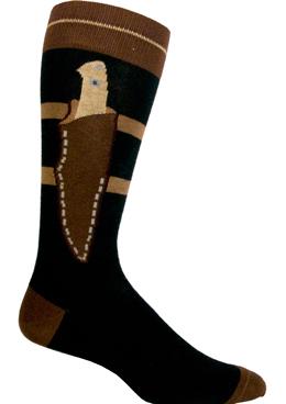 boot-knife-socks