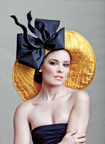 Arturo Rios hat
