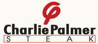 Reno bound? Stay at Charlie Palmers' FREE