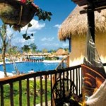 Great way to stay in the Caribbean – Iberostar contest
