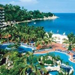 Dreaming of a warm winter getaway? Mexico!!