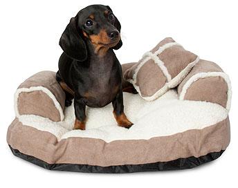 Petmate Pet Beds