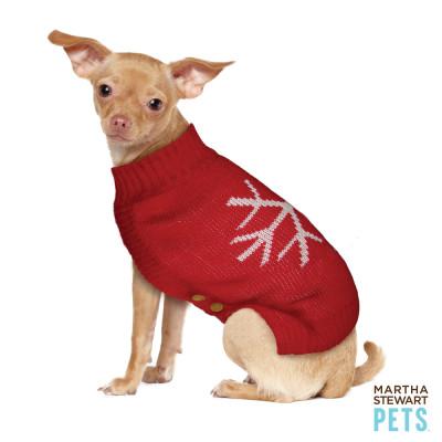 PetSmart Holiday Gifts