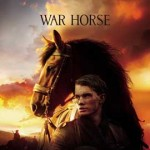 war-horse-movie-poster-2011-1010714471