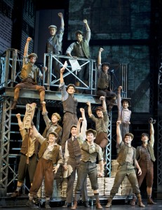 Newsies__the_Musical_375