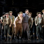 Newsies__the_Musical_73