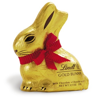 http://champagneliving.net/wp-content/uploads/2012/03/lindt-gold-bunny.jpg