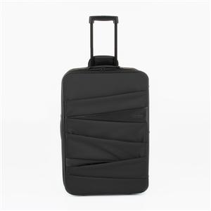 valise lipault vente privee g nie sanitaire. Black Bedroom Furniture Sets. Home Design Ideas