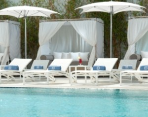 pool-cabana-chairs