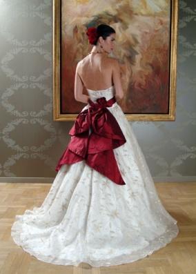 The stress free wedding