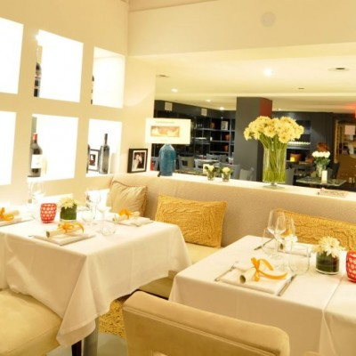 dei Frescobaldi arrives in SoBe