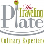 traveling-plate_logo_color