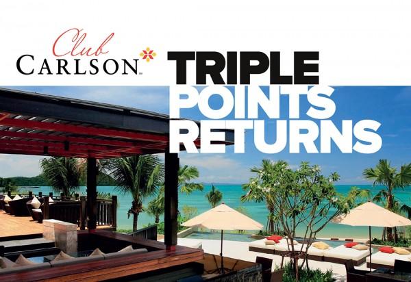 Triple_Points_Returns_B
