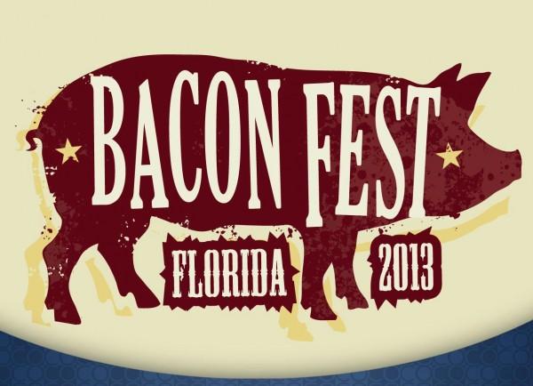 baconfest logo