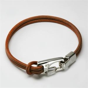 einhorn cuff
