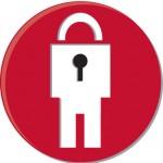 LifeLock-Red-Logo