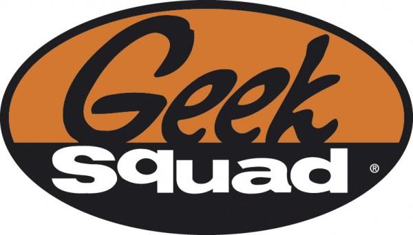 geek_squad_logo