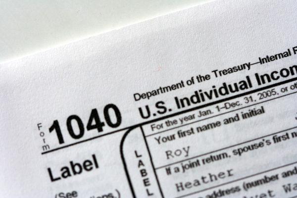 taxes-3_l