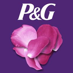 PGHeartPetal1_03222013125248