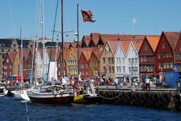 bryggen-6-2007_l