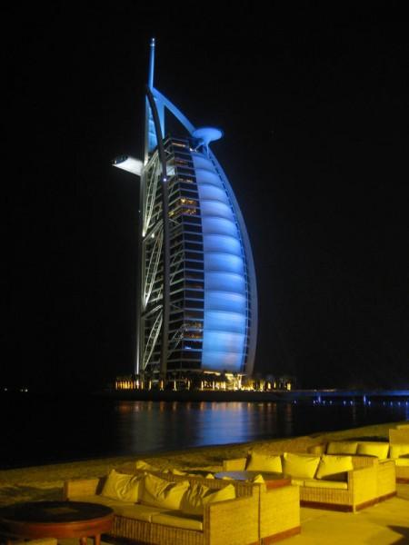 burj-al-arab-7_l