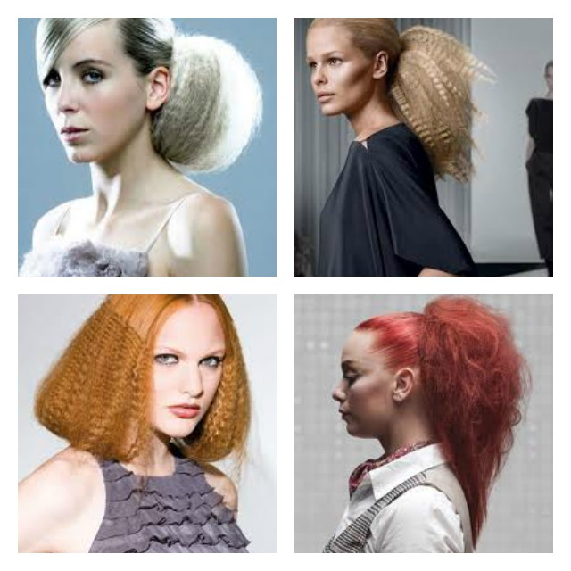 On our radar louis licari champagne living for 693 5th avenue salon
