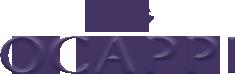 ocappi logo