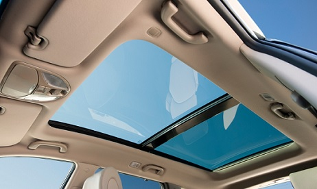 santa-fe-sunroof