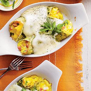 scrambled-egg-crepe-casserole-sl-l