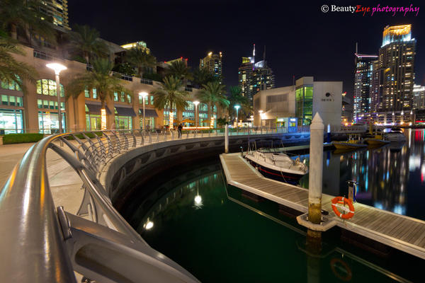 Photo credit: www.thameralhassan.com Thamer Al-Hassan / Foter.com / CC BY-NC-SA