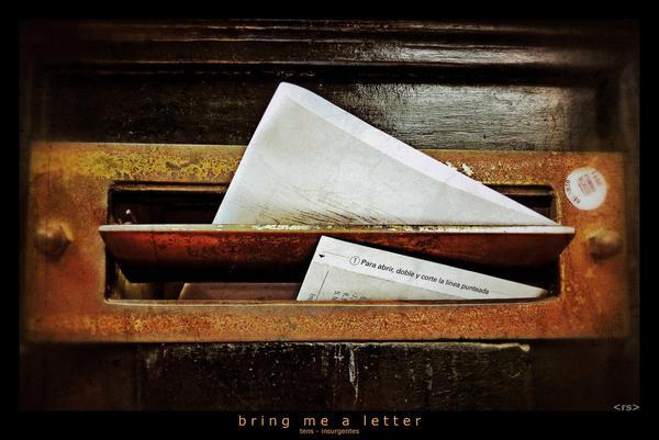 bring-me-a-letter_l