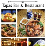 A taste of tapas in Delray Beach