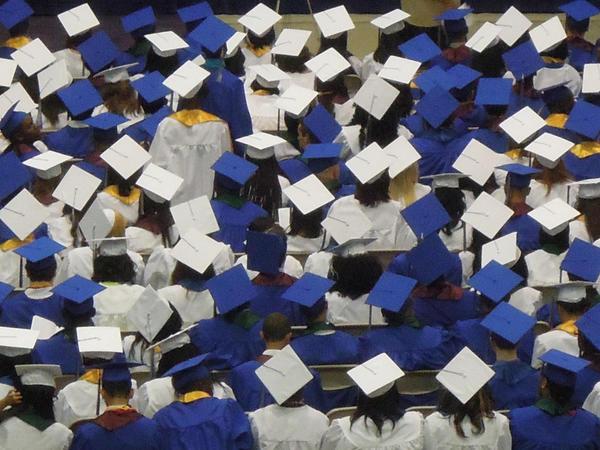 congratulations-albany-high-school-graduates-albany-ny-june-2012_l