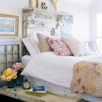 cottage-shabby-chic-bedroom_l