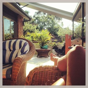 lazy-days-summer-balcony-wicker-wateringcan-sun-by-florentinefelicie-http-instagr-am-p-ulgh9kihgy-liked-by-wickerparadise-the-wicker-furniture-experts_l