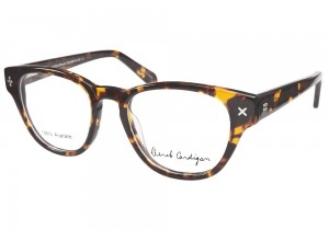 derek-cardigan-7012-brown-tortoiseshell+me++productPageXtraLarge (1)