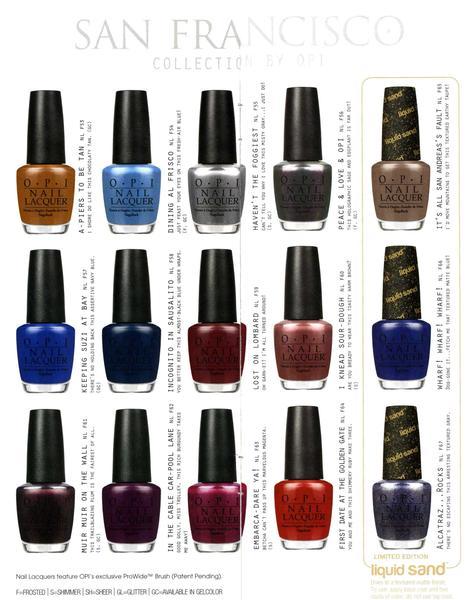 opi011com-opi-nail-lacquer