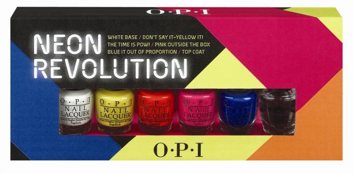 sre71_neon_revolution