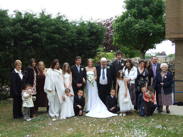 wedding-lineup-1_l