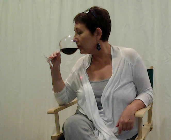 Don't you call me a corkhead – BlackBox Wine
