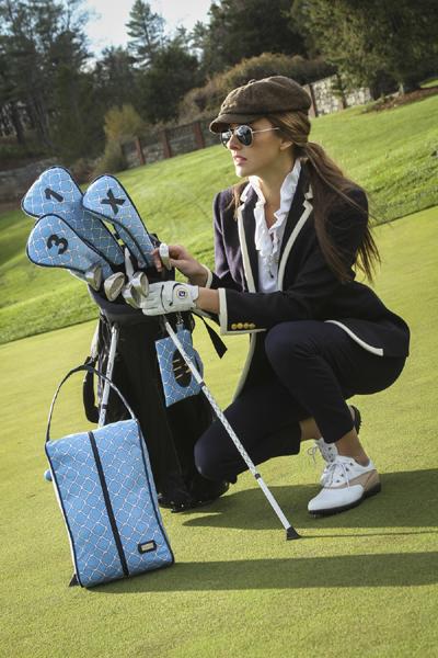 cat-golf