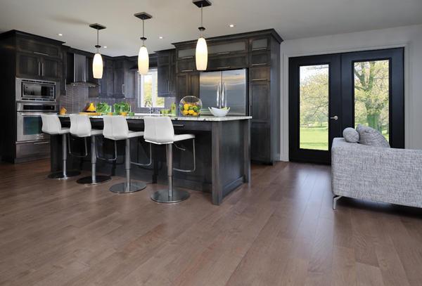maple-greystone-kitchen-1_l