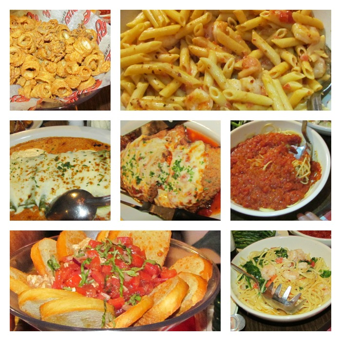 buca Collage
