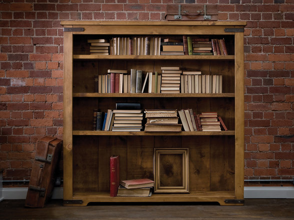 double_plank_bookcase